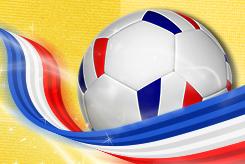 finnland 1 liga