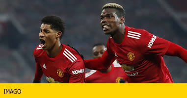 FC Liverpool – Manchester United - 17.01.2021